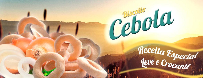 biscoito-CEBOLA