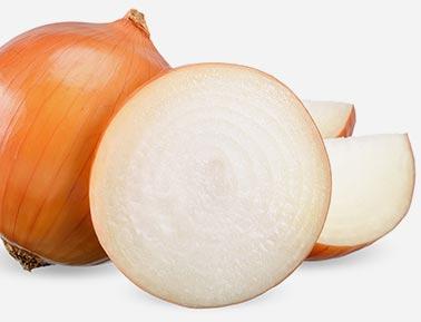 cebola-vegan-da-roça