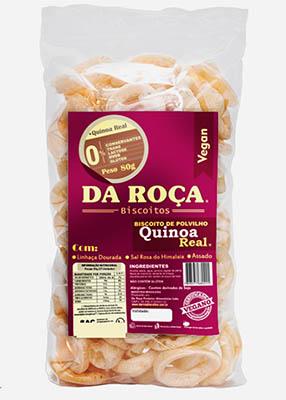 Da-Roça-Biscoitos-vegan-nature-quinoa-real-da-roça