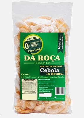 pacote-biscoito-cebola-natural