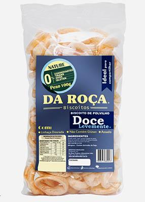 da-roca-biscoitos-vegan-nature-lactose-gluten-conservantes-trans_0008_erva-doce